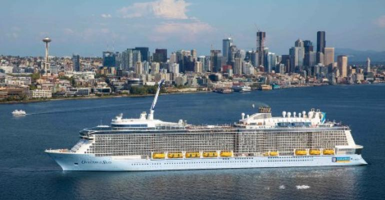CRUISE_Ovation_of_the_Seas_Seattle.jpg