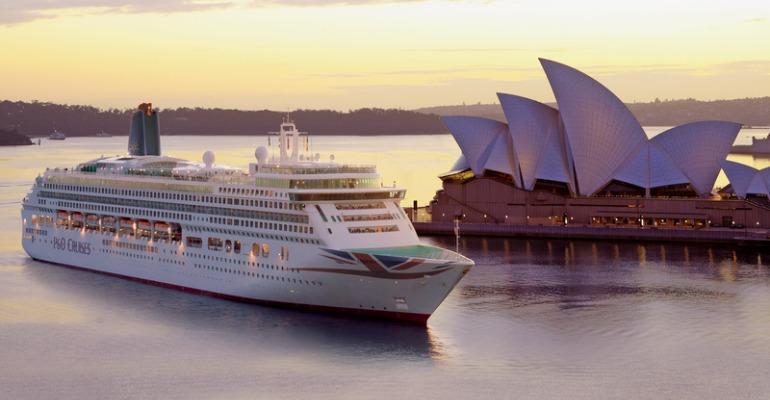 CRUISE_P&O_Cruises_Aurora.jpg