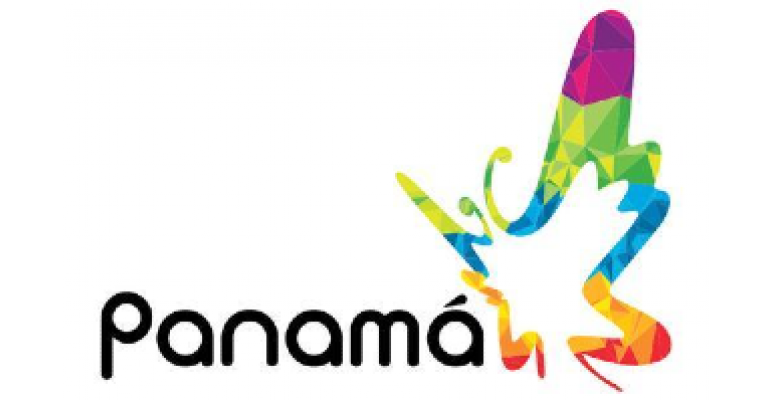 CRUISE_Panama_logo.png