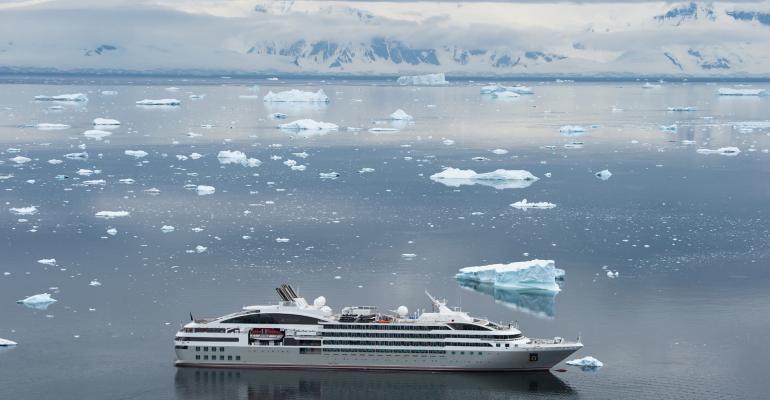 CRUISE_Ponant_Le Lyrial_Antarctica_Photo_by_Olivier Blaud.jpg