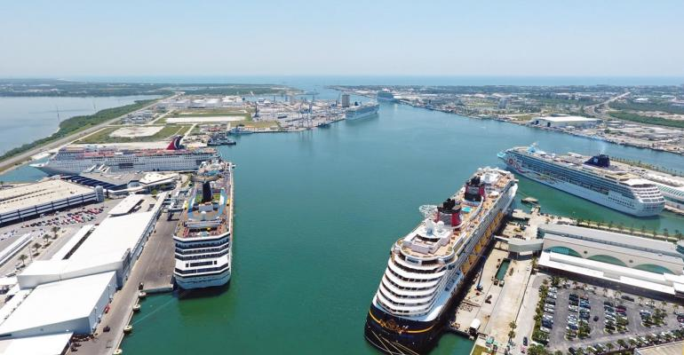 CRUISE_Port_Canaveral.jpg
