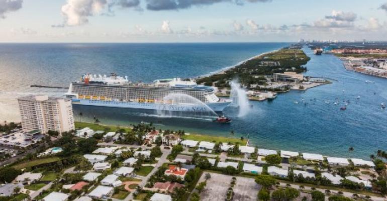 CRUISE_Port_Everglades_Odyssey_arrival.jpg