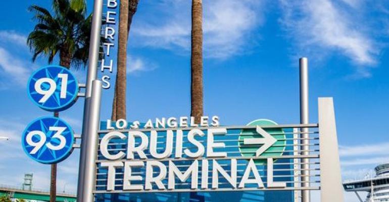 CRUISE_Port_of_Los_Angeles_Photo_LA_Waterfront.jpg