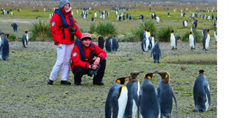 CRUISE_Poseidon_penguins.jpg