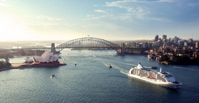 CRUISE_Regent_Sydney.jpg