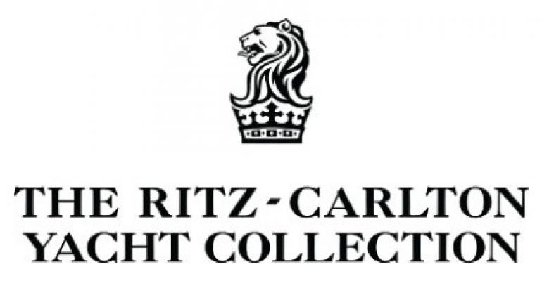 CRUISE_Ritz_logo (1).jpg