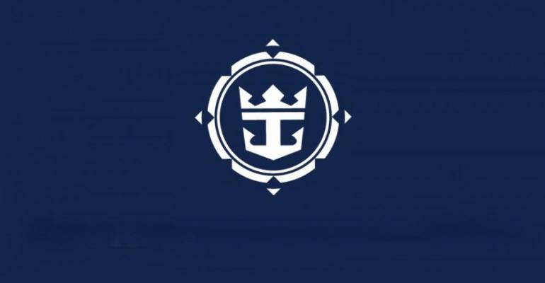 CRUISE_Royal_Caribbean_Group_logo.jpg