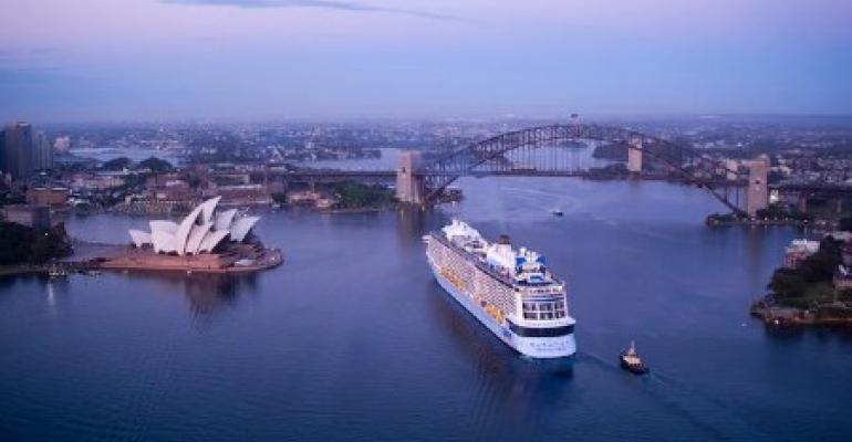 CRUISE_Royal_Caribbean_Sydney.jpg