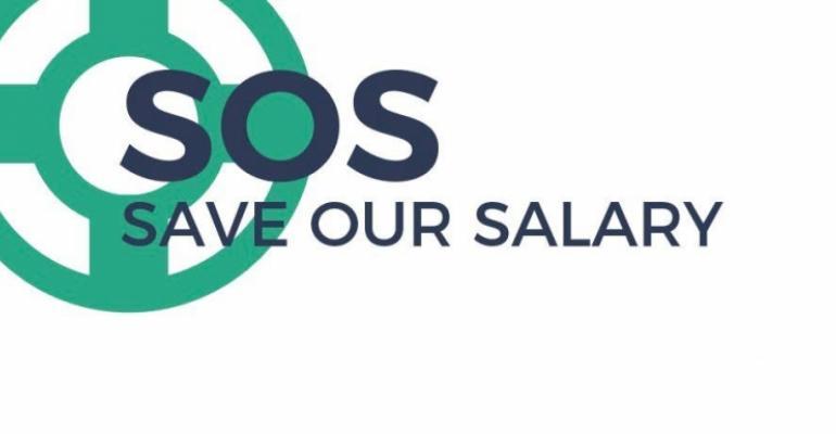 CRUISE_SOS_rally_jobs.jpg