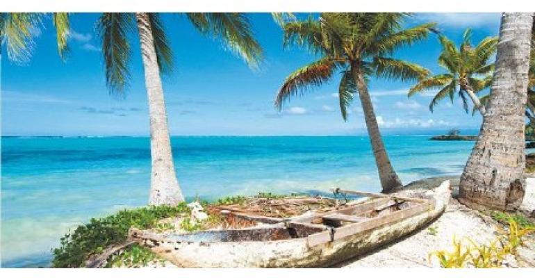 CRUISE_Samoa.jpg