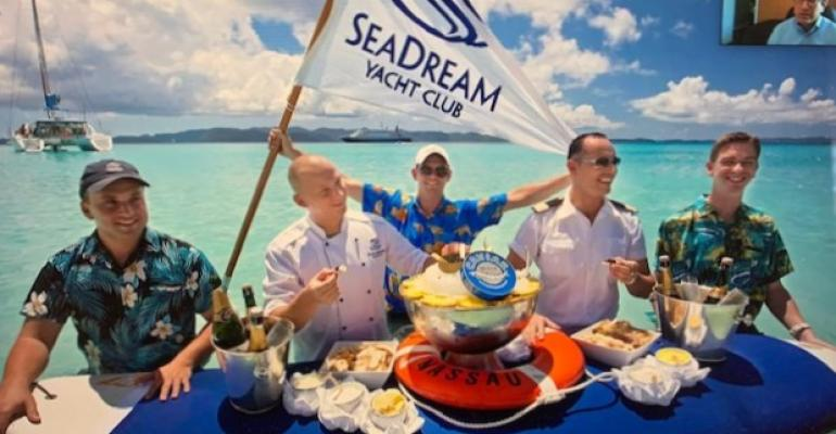 CRUISE_SeaDream_caviar_surf.jpg