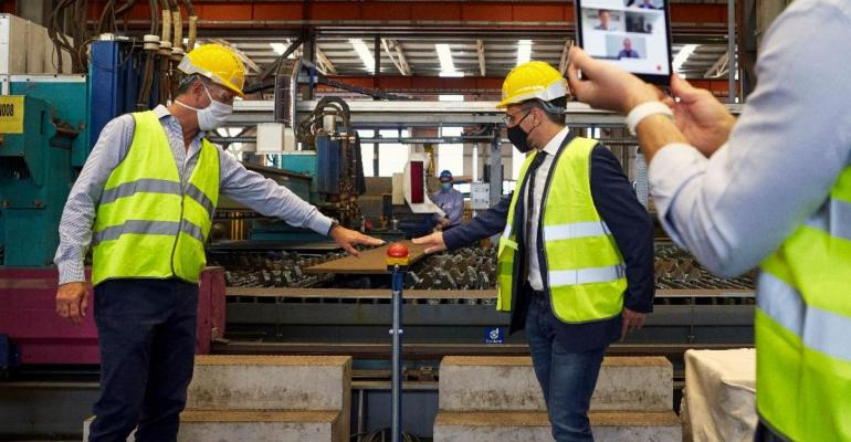 CRUISE_Seabourn_second_expedition_ship_steel-cutting.jpg