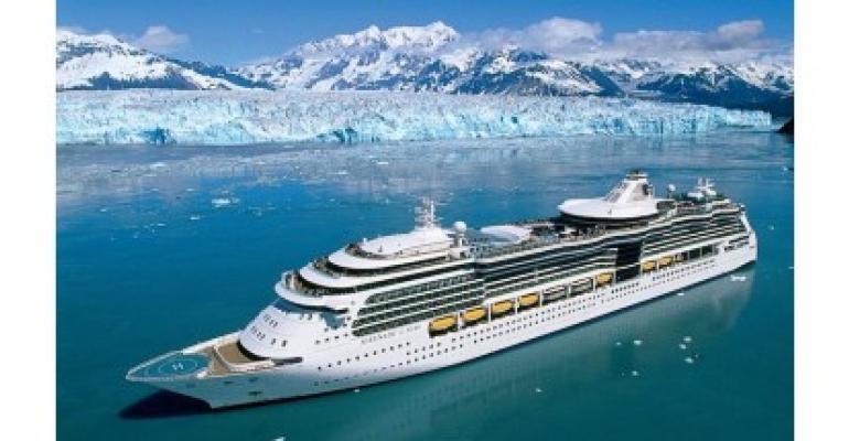 CRUISE_Serenade_of_the_Seas_Alaska.jpg