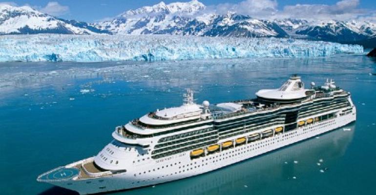 CRUISE_Serenade_of_the_Seas_Hubbard_Glacier.jpg