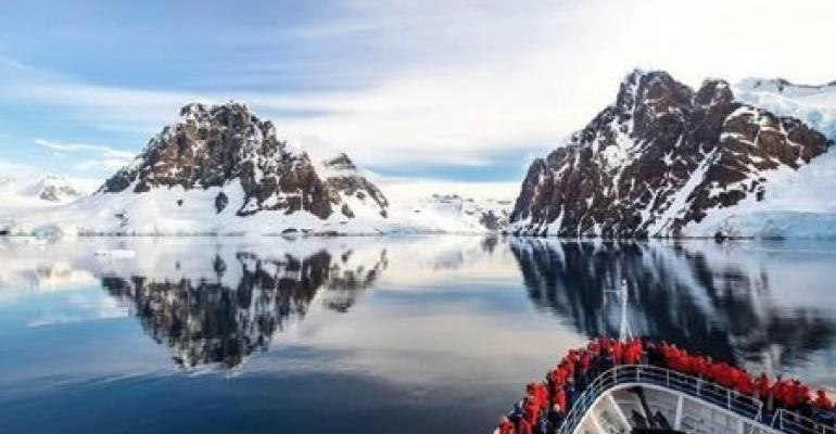 CRUISE_Silversea_Antarctica.jpg