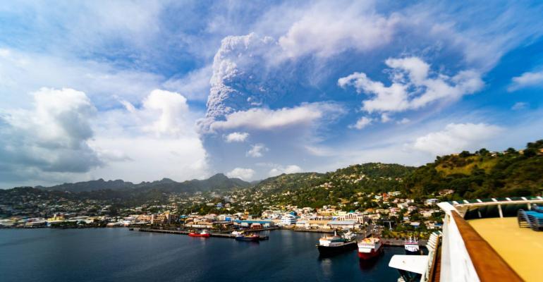 CRUISE_St_Vincent_volcano.jpg
