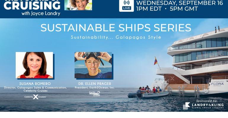 CRUISE_SustainableShips_Galapagos.jpg