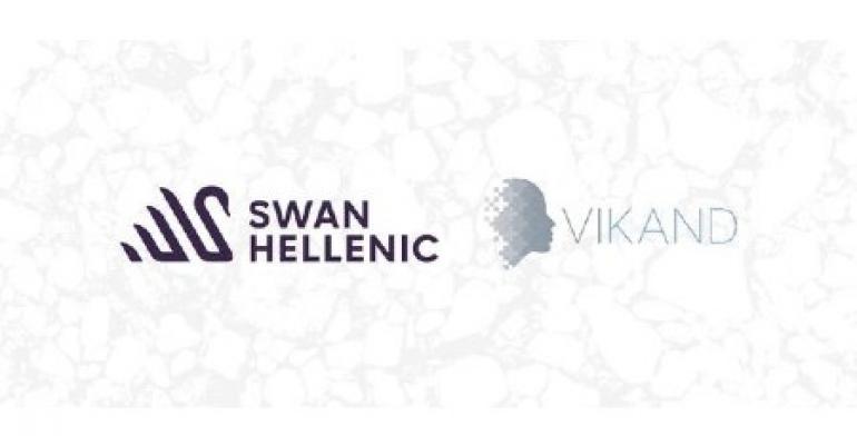 CRUISE_Swan_Hellenic_Vikand.jpg