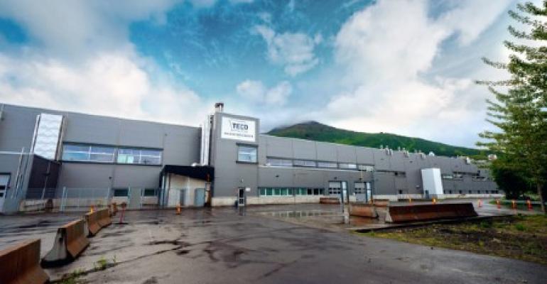 CRUISE_TECO_Narvik_fuel_cells_factory.jpg