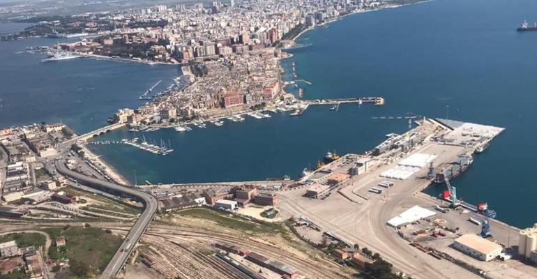 CRUISE_Taranto.jpeg