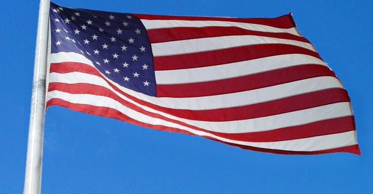CRUISE_US_flag.jpg