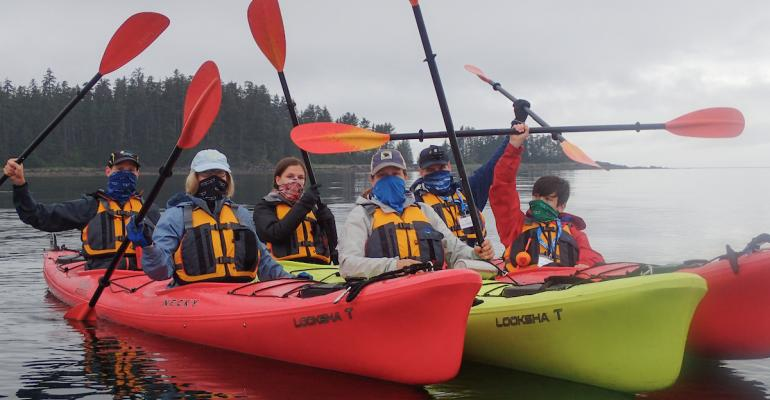 CRUISE_UnCruise_kayakers.jpeg