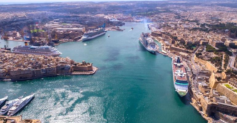 CRUISE_Valletta.jpg