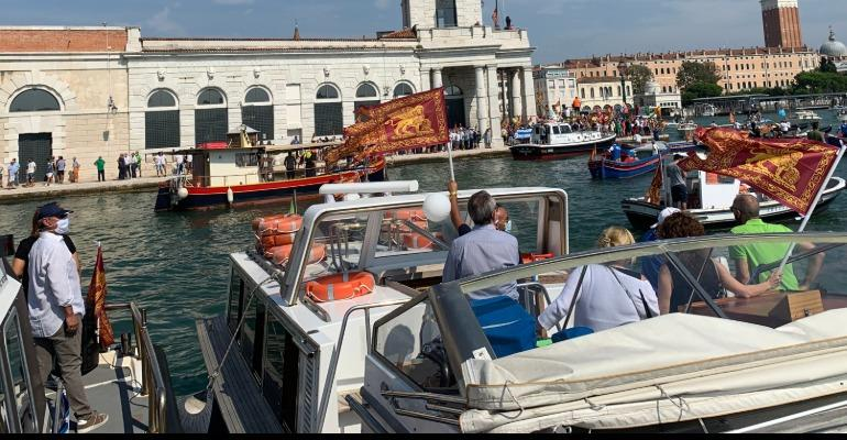 CRUISE_Venice_protests.jpeg