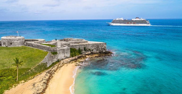CRUISE_Viking_Bermuda.jpg