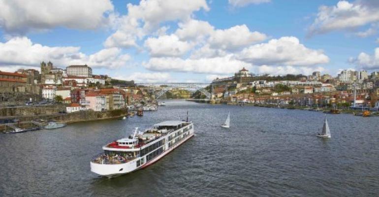CRUISE_Viking_Porto.jpg