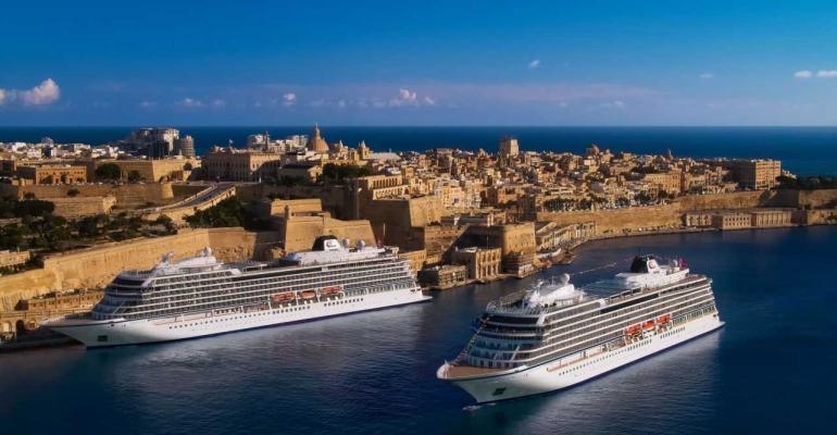 CRUISE_Viking_Venus_Viking_Sea_Malta.jpg