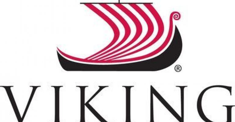 CRUISE_Viking_logo.jpg