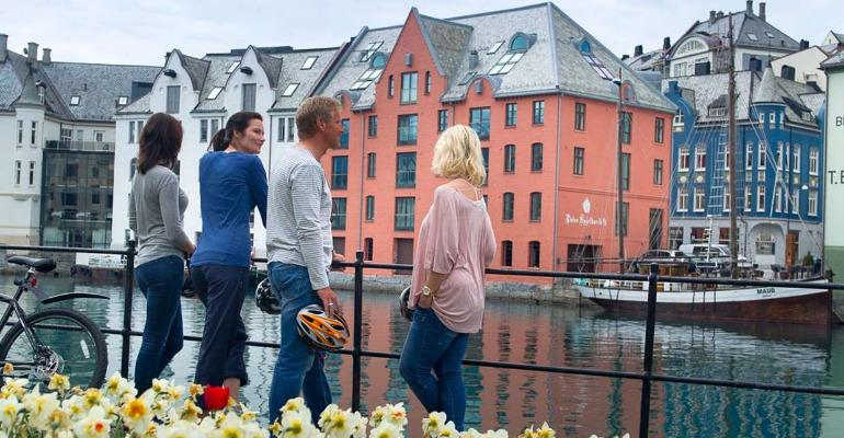 CRUISE_Visit_Alesund.jpg