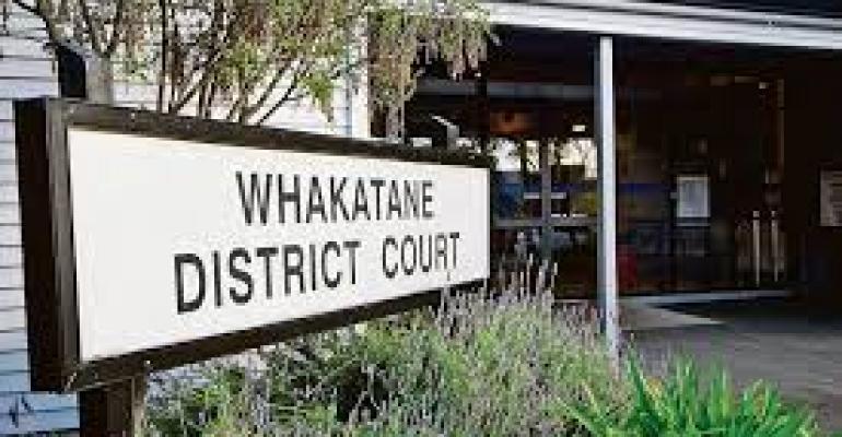 CRUISE_Whakatane_Court.jpg