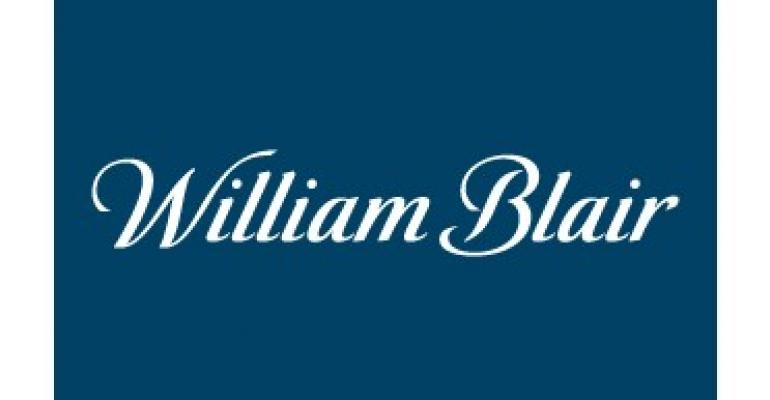CRUISE_William_Blair_logo.jpg