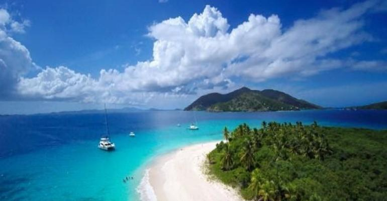 CRUISE_Windstar_Cruises_tropics.jpg