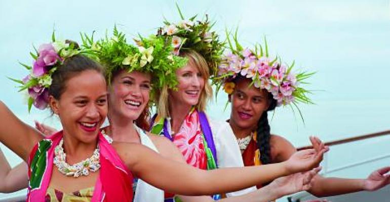 CRUISE_Windstar_Tahiti_dance.jpg