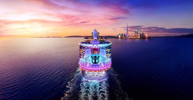 CRUISE_Wonder_of_the_Seas.jpg