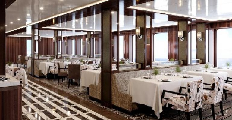 CRUISE_World_Navigator_Porto_restaurant.jpg