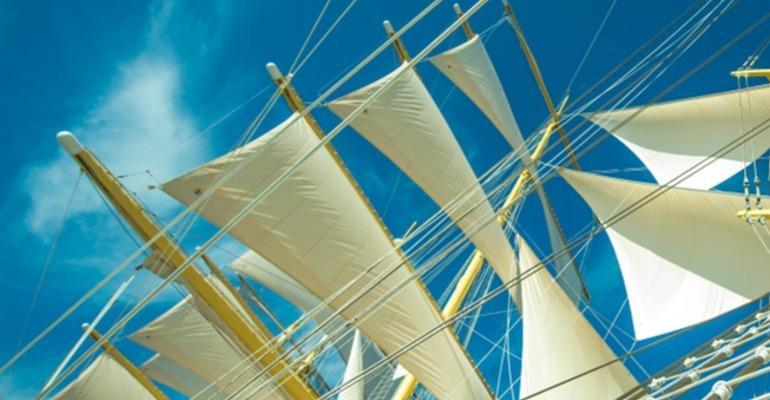 CRUISE_tradewind_voyages.jpeg