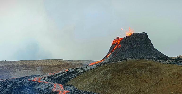 CRUISE_volcano_Iceland.jpg