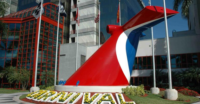 Carnival Corp. headquarters.jpg