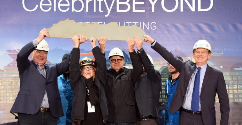 Celebrity Beyond steel-cutting.jpg