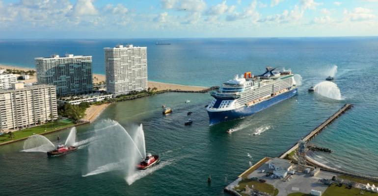 Celebrity Edge arrives Port Everglades.jpg