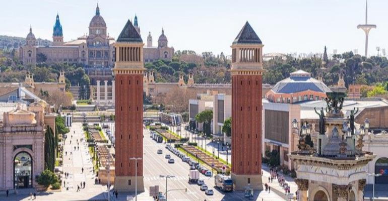 Cruise_Barcelona_2.jpeg