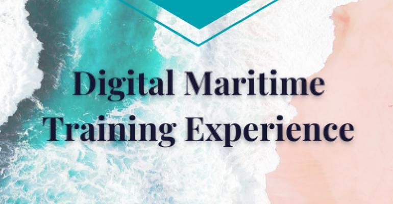 Digital Maritime Training (2).png