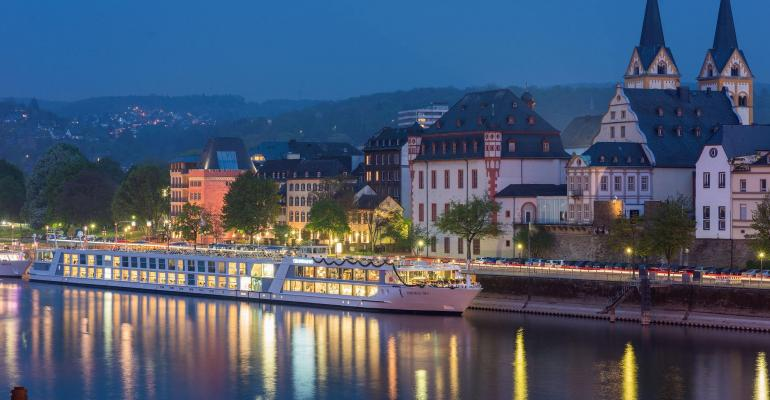Emerald Sky in Koblenz.jpg