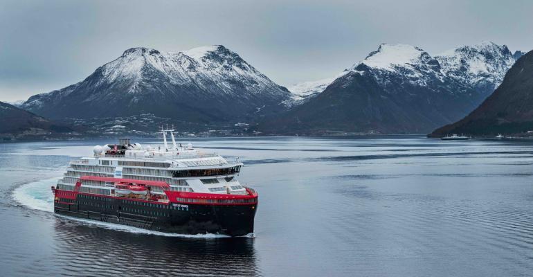 Fridtjof Nansen sea trials.jpg