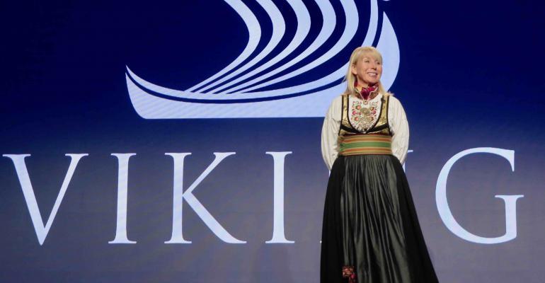 Karine Hagen & Viking logo.jpg