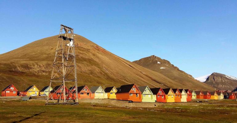 Longyearbyen. Photo by Frigg Jørgensen:AECO.jpg